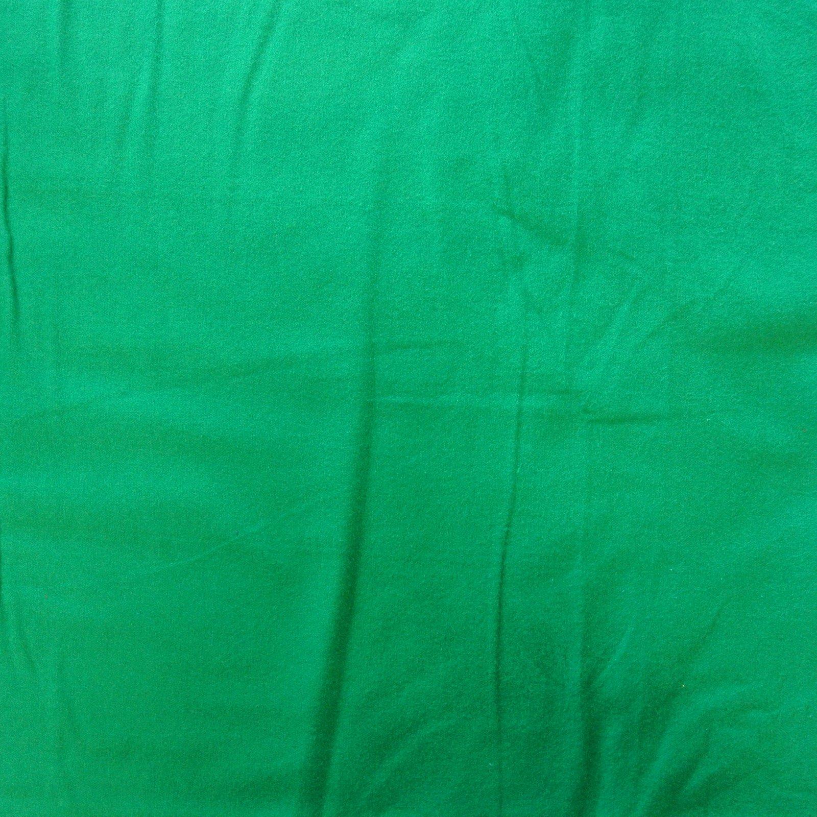 Flannel Emerald 35