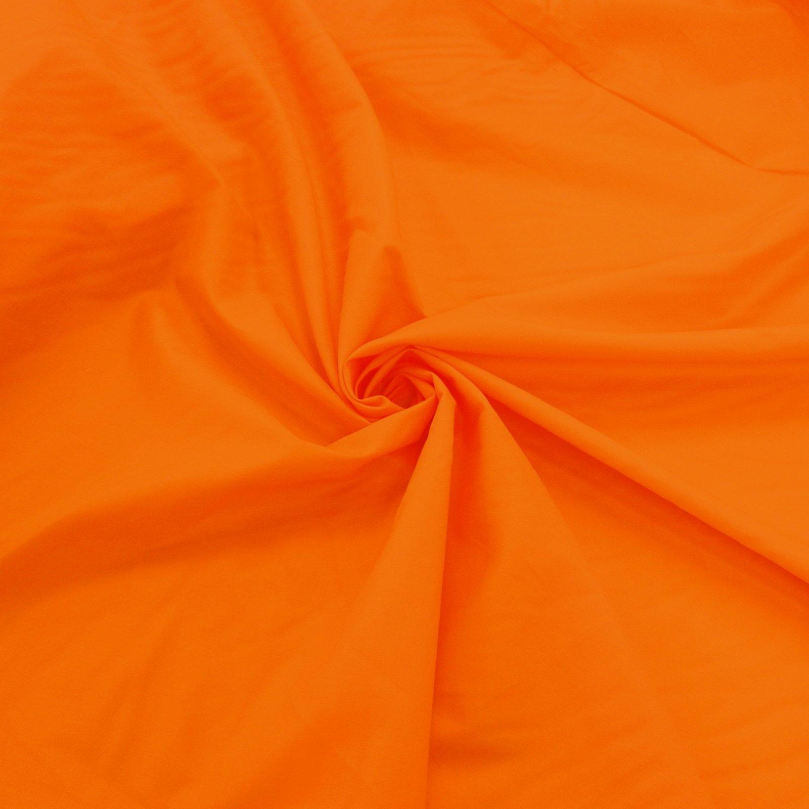 Verona kumquat pima lawn