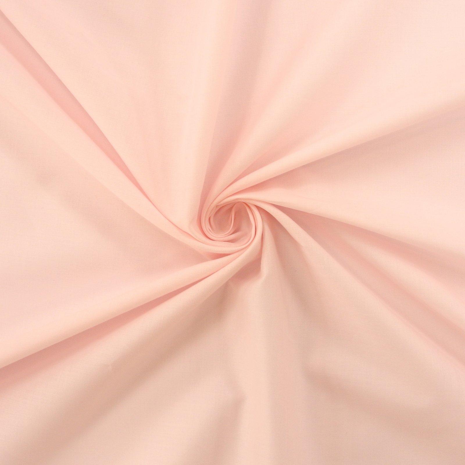 Verona petal pink pima lawn