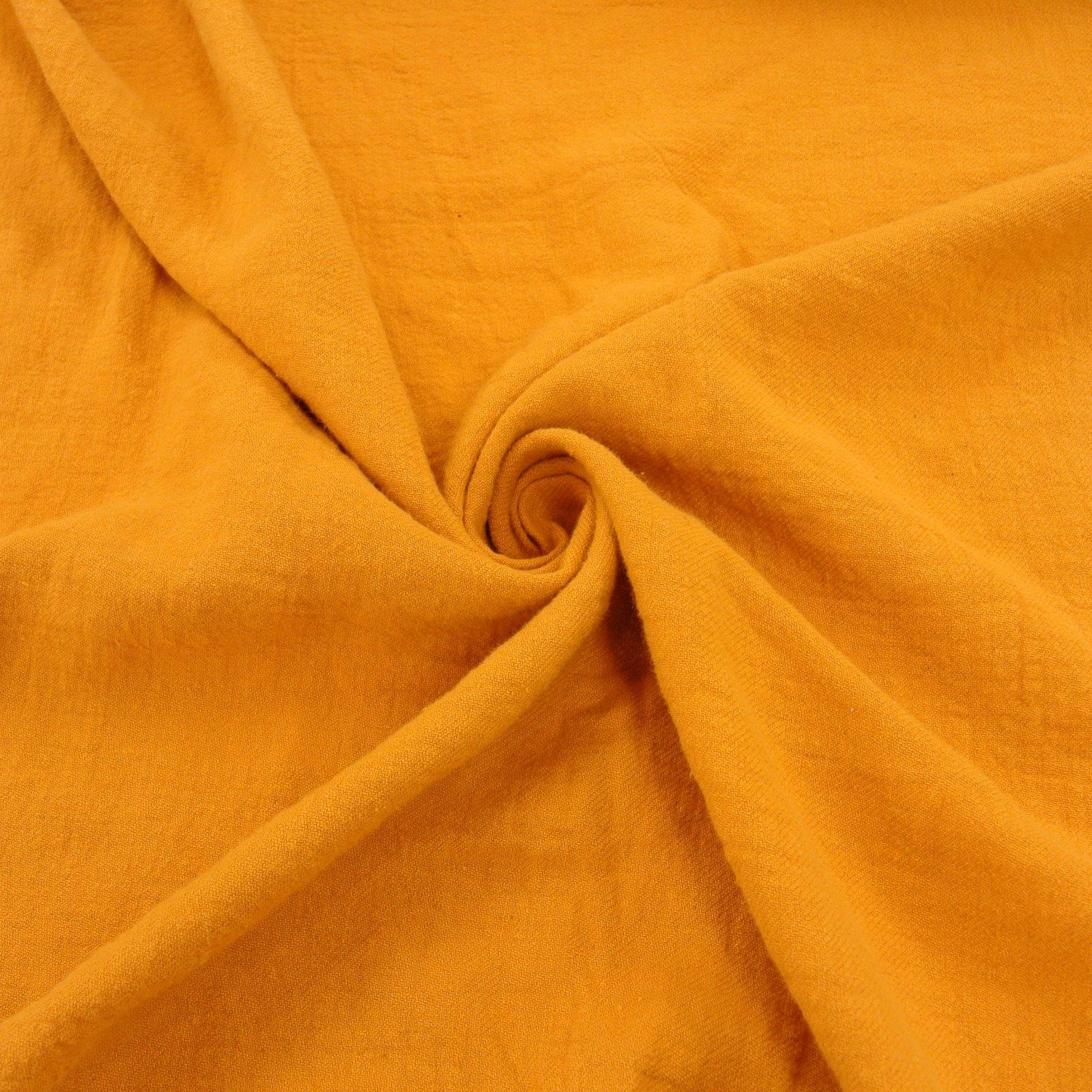 Laundered Linen squash