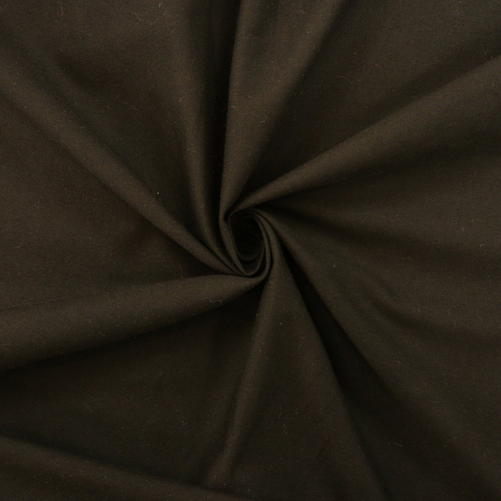 Polo Collection Stretch Gabardine black
