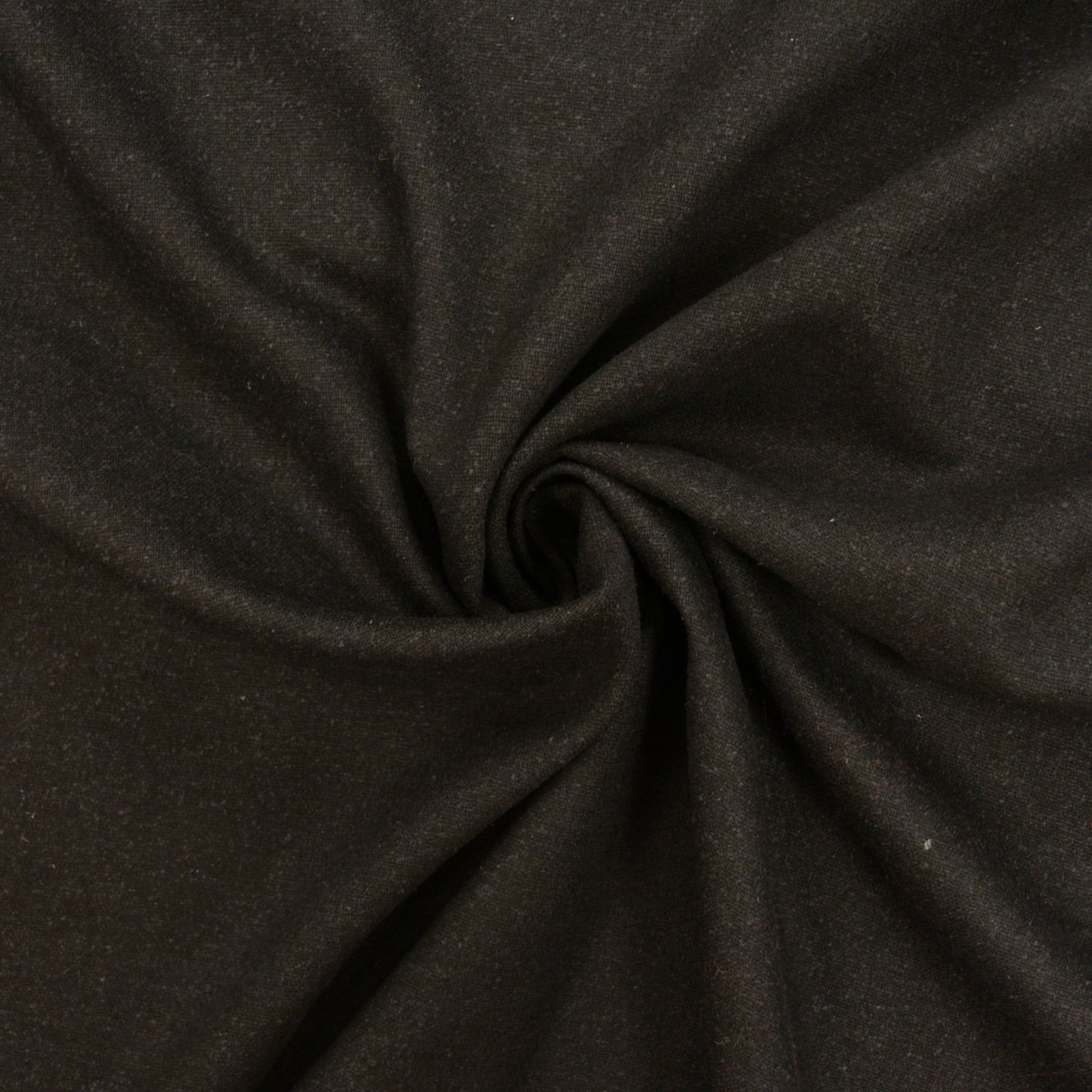 Soft Boucle black