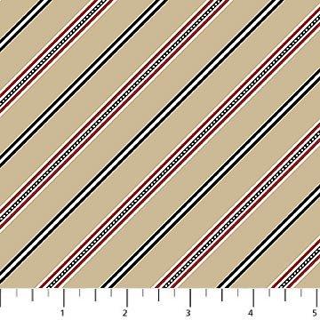 Joel's Ties - Esquire  - 20680-34