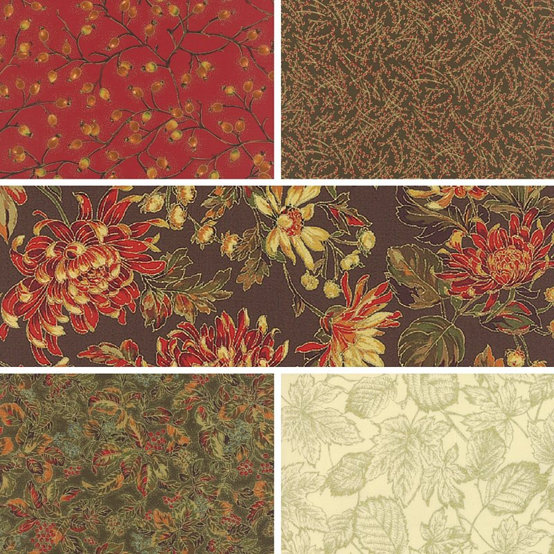 Fabric line check it out gumiabroncs Image collections