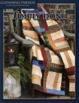Simply Done Quilt Book