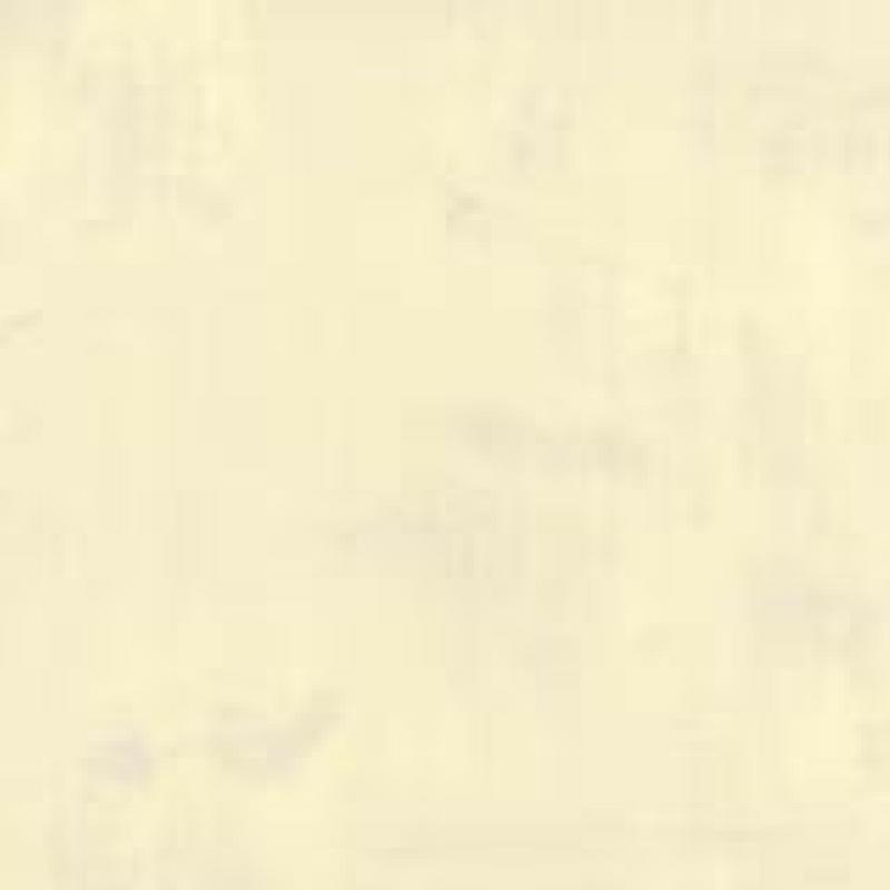 Grunge Basics Manilla - 30150-102