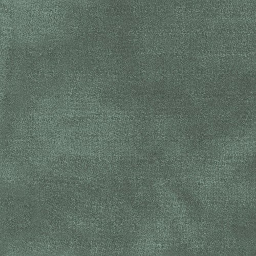 Color Wash Woolies Flannel - 9200 - Q