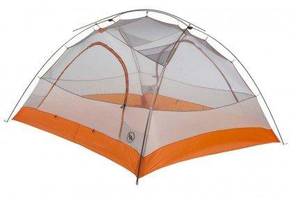Big Agnes Copper Spur UL4 Tent