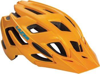 Lazer Ultrax+ Helmet with Advanced Turnfit System