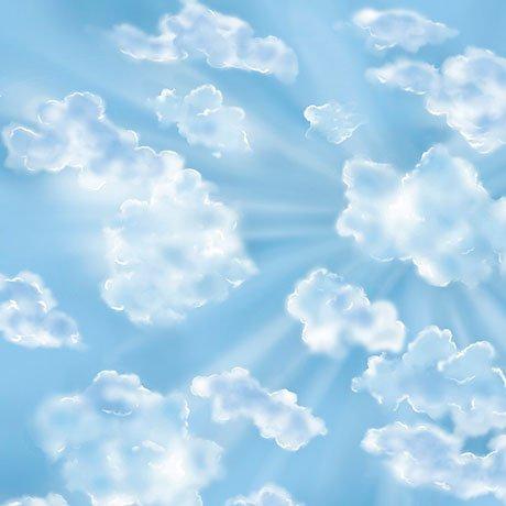 How Great Thou Art  Heavenly Sky