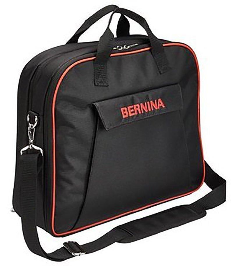 Bernina Accessory Suitcase