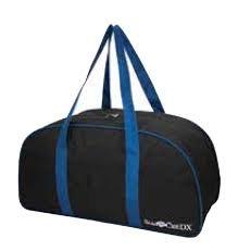 Brother Scan n Cut Duffle Bag