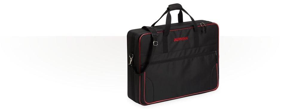 Bernina Embroidery Module Bag 7-8 Series