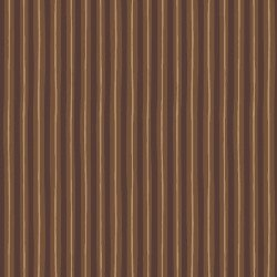 Kimberbell Basics Brown Stripe