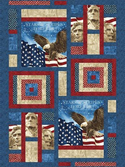 Remembrance Quilt Pattern