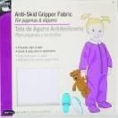 AntiSkid Gripper Fabric