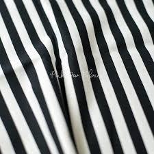 Linework Tent Stripe Paper - Tula Pink