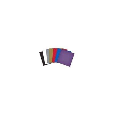 Scan N Cut Adhesive Craft Vinyl 10 Sheet Pk