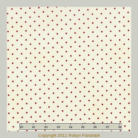 Robyn Pandolph's Home Essentials by RJR Fabrics (0016-11)