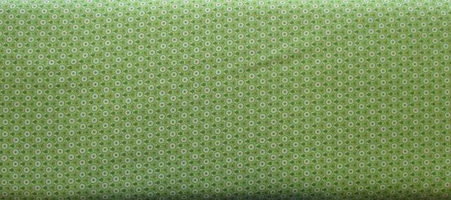 Soho Calico by Contempo Studio (10117-44)