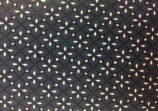 STOF Spandex Cotton (10615-5)