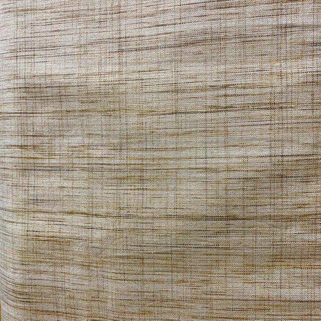 Boro Wovens by Moda Fabrics (12560-24)