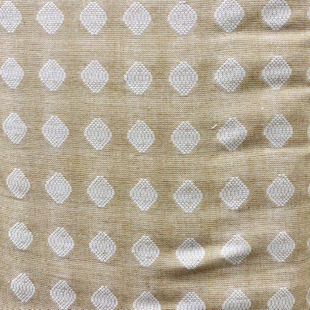 Boro Wovens by Moda Fabrics (12650-22)
