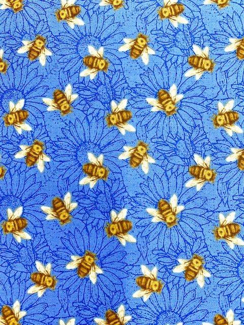 My Sunflower Garden by Henry Glass & Co (1384-74)