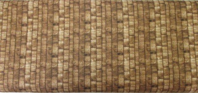 Danscapes by RJR Fabrics (1430-001)