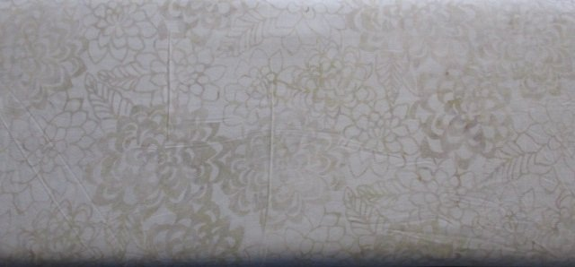 Batik by Anthology Fabrics (14504)
