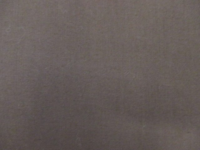 Prairie Cloth by Fabri-Quilt, Inc (160-9843-EXPRESSO)