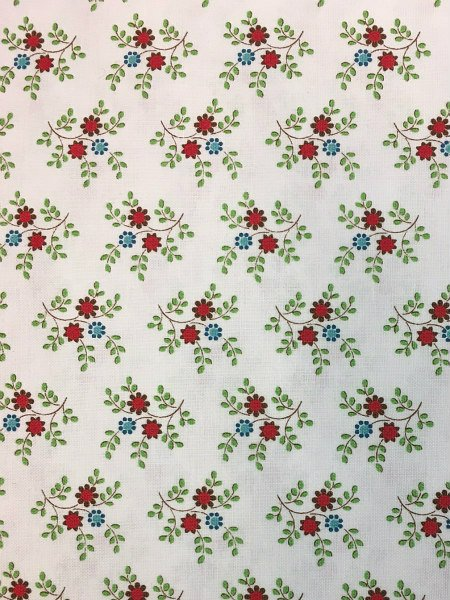 Bleecker Street by Quilting Treasures (1649-23075-Z)