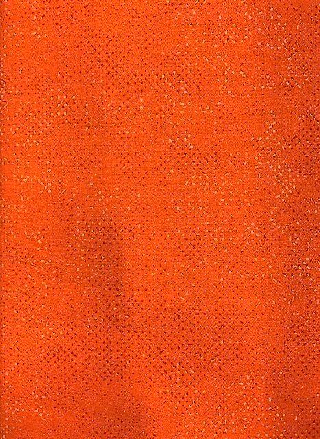 Spotted by Moda Fabrics (1660-16)