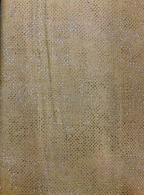 Spotted by Moda Fabrics (1660-18)