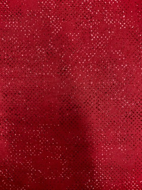 Spotted by Moda Fabrics (1660-27)