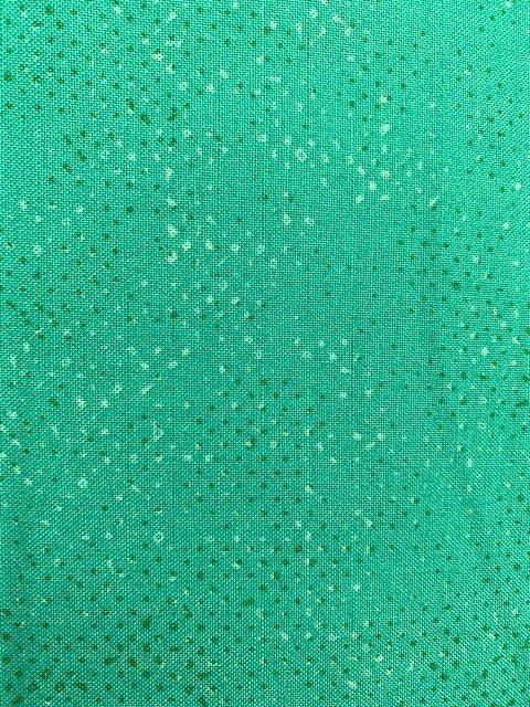 Spotted by Moda Fabrics (1660-44)
