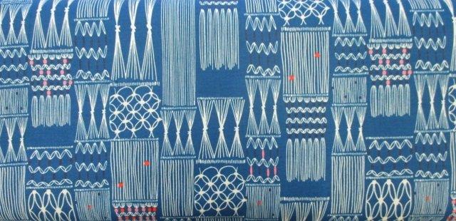 Macrame by Cotton & Steel (1929-01)