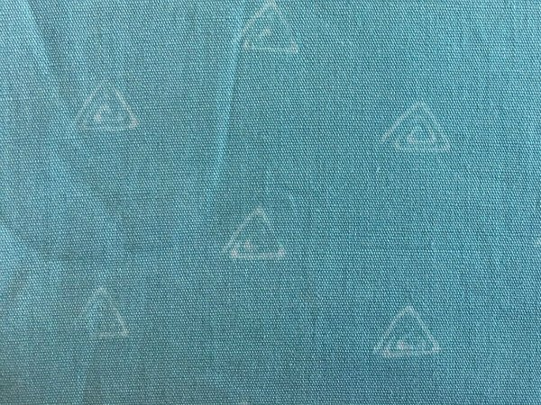 Hoffman Collection by Hoffman Fabrics (201199-SPROUT)