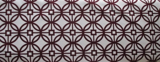 Heirloom by Camelot Fabrics (2142601-02)