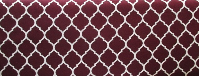 Heirloom by Camelot Fabrics (2142603-02)