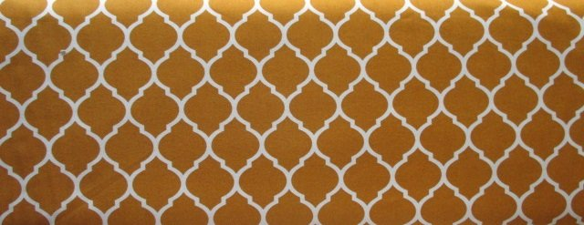 Heirloom by Camelot Fabrics (2142603-04)