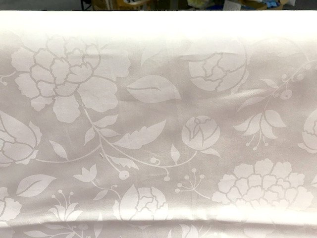 Opalescent Peony by Camelot Fabrics (2143501-01)