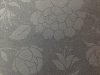 Opalescent Peony by Camelot Fabrics (2143501-02)