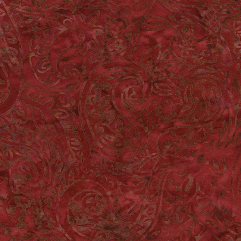 Malam Batiks 2 by RJR Fabrics (2144-06)