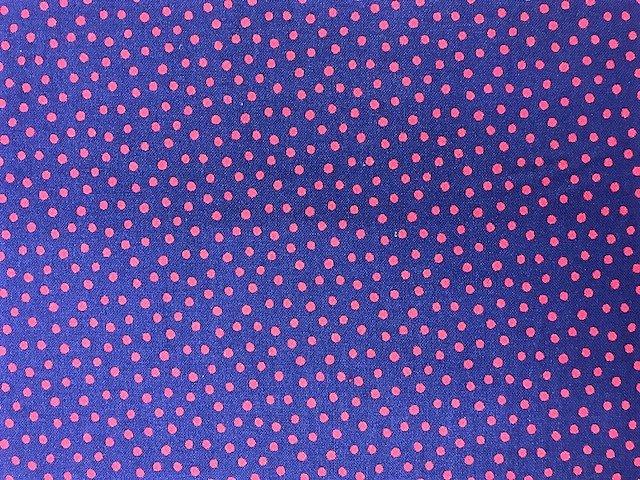 Poppy Love by Northcott (22155-49)