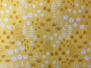 Bright Side Meadow by Camelot Fabrics (2240902-01)