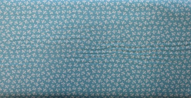 Chirp by RJR Fabrics (2645-1)
