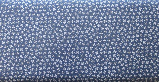 Chirp by RJR Fabrics (2645-2)