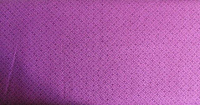 Beverly Park by RJR Fabrics (2921-3)