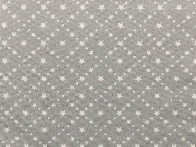 Merry Merry Snow Days by Moda Fabrics (2947-15)